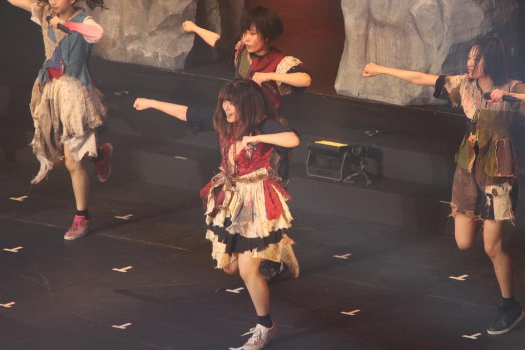 f:id:kintaro_japan:20180310222016j:plain
