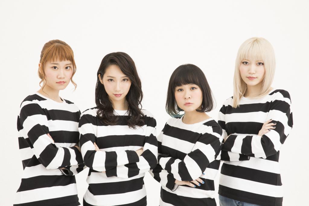 f:id:kintaro_japan:20180515224237j:plain