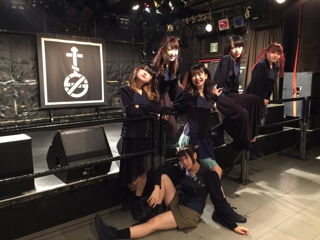 f:id:kintaro_japan:20180710001123j:plain