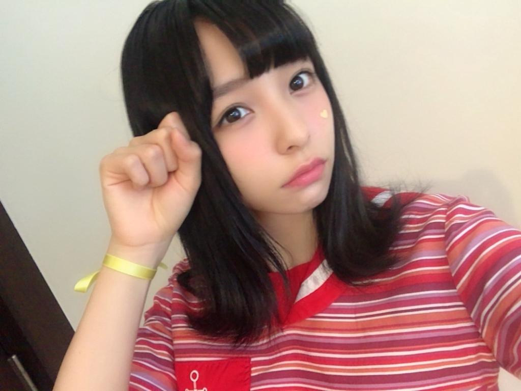 f:id:kintaro_japan:20180917172234j:plain