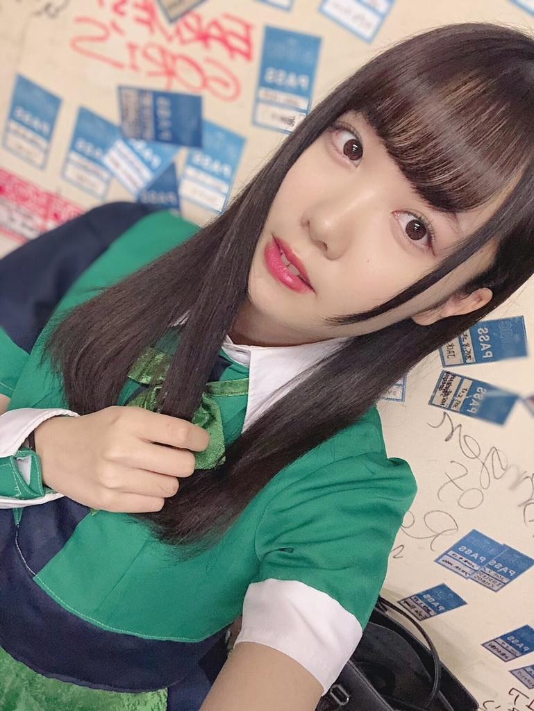 f:id:kintaro_japan:20180917172240j:plain