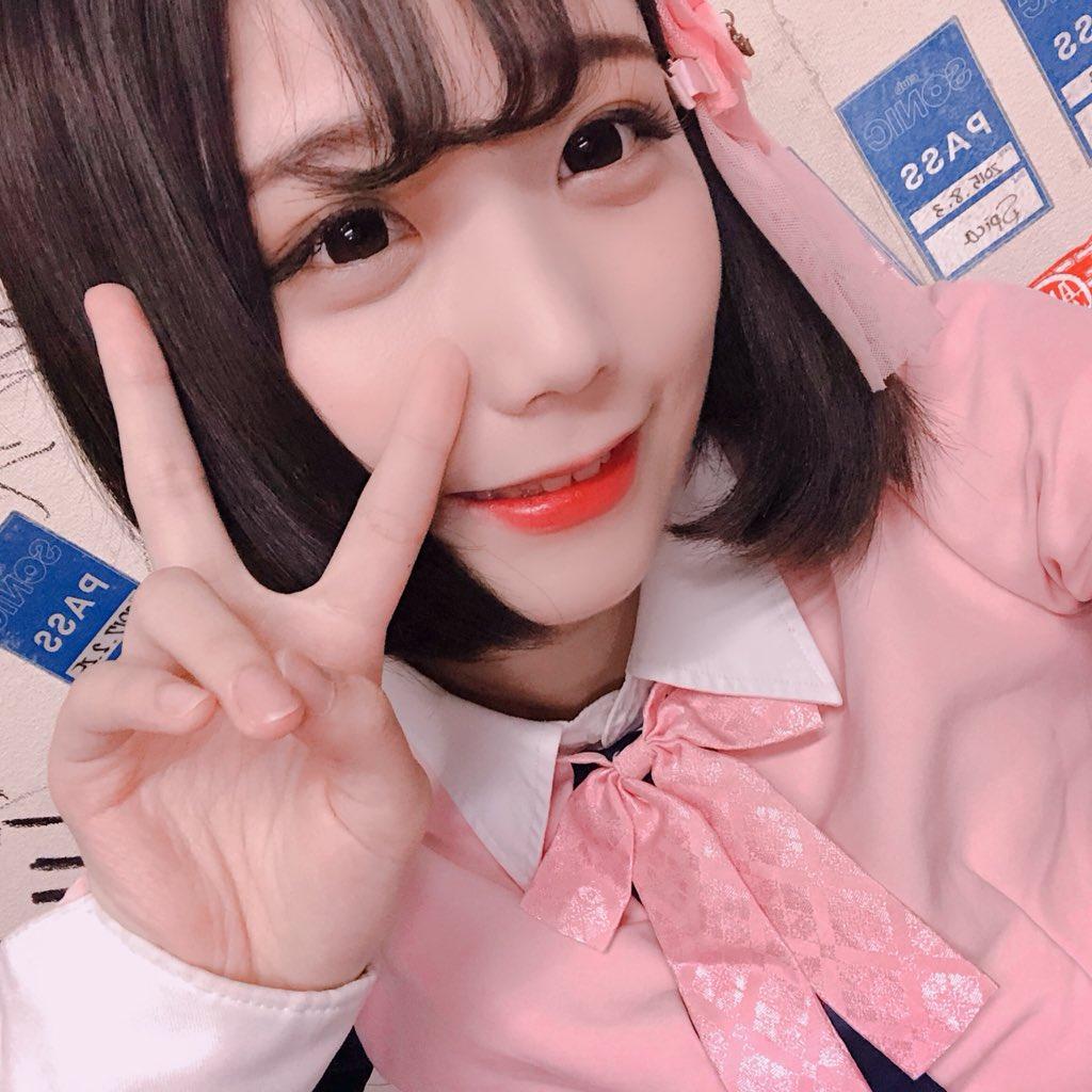 f:id:kintaro_japan:20180917172243j:plain