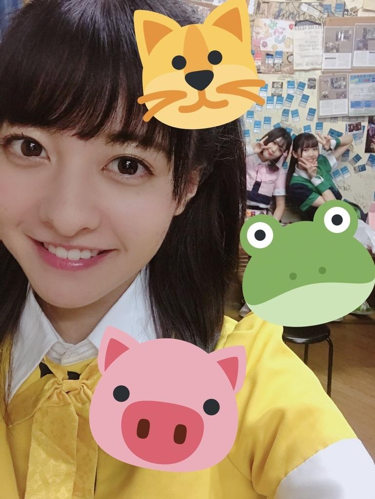 f:id:kintaro_japan:20180917172249j:plain