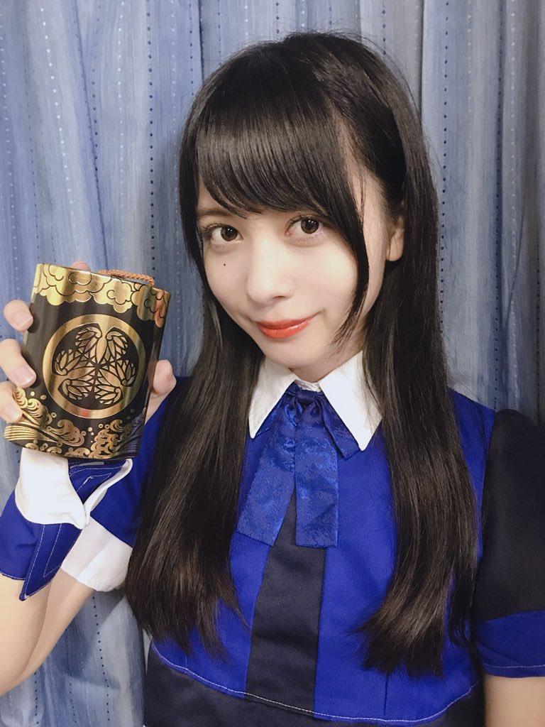 f:id:kintaro_japan:20180917172253j:plain