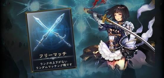 f:id:kintoredaisuki123:20170622073639j:plain