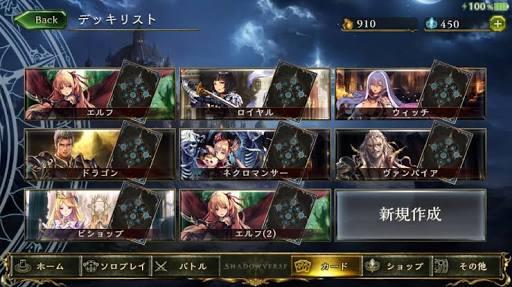 f:id:kintoredaisuki123:20170622074146j:plain