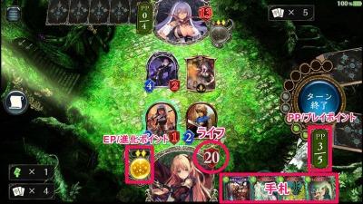 f:id:kintoredaisuki123:20170622075317j:plain