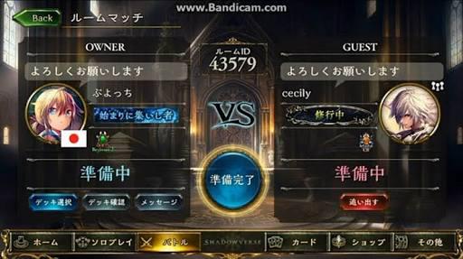 f:id:kintoredaisuki123:20170622181428j:plain