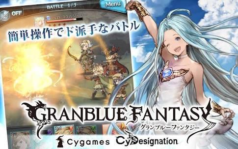 f:id:kintoredaisuki123:20170629073739j:plain