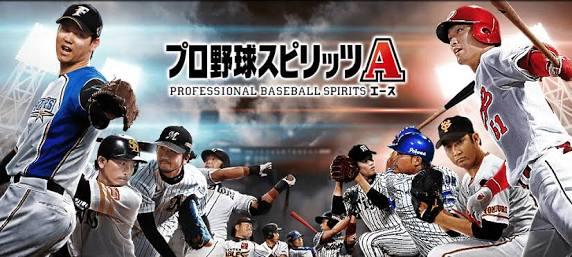 f:id:kintoredaisuki123:20170703075452j:plain