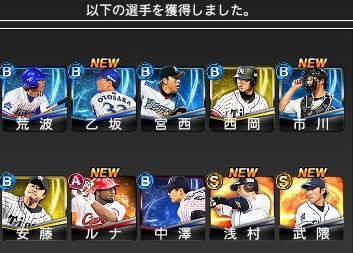 f:id:kintoredaisuki123:20170703171942j:plain