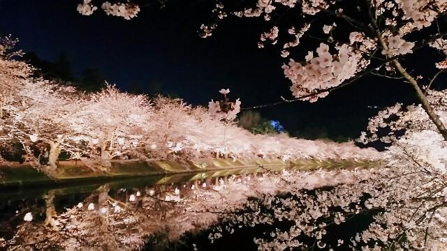 f:id:kinu000:20170424225219j:image