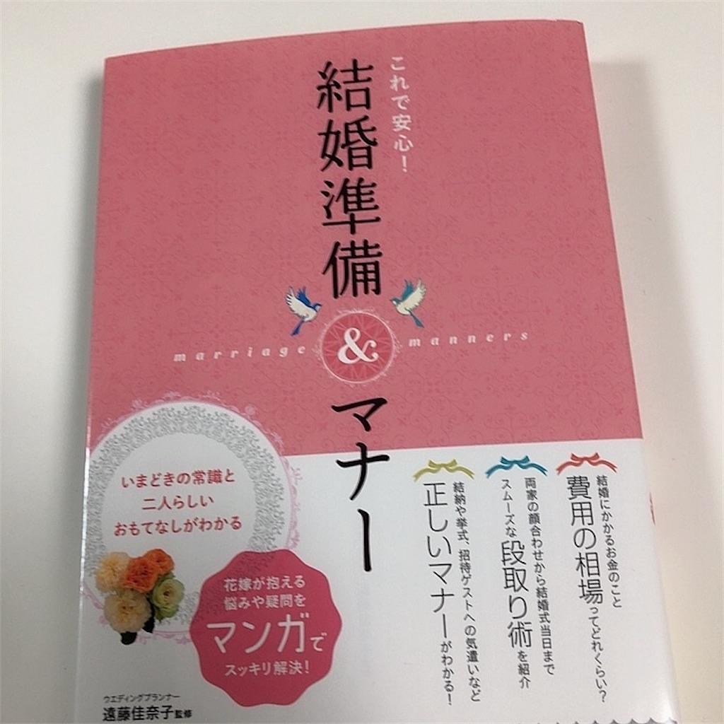 f:id:kinudo-fu:20210827145158j:plain
