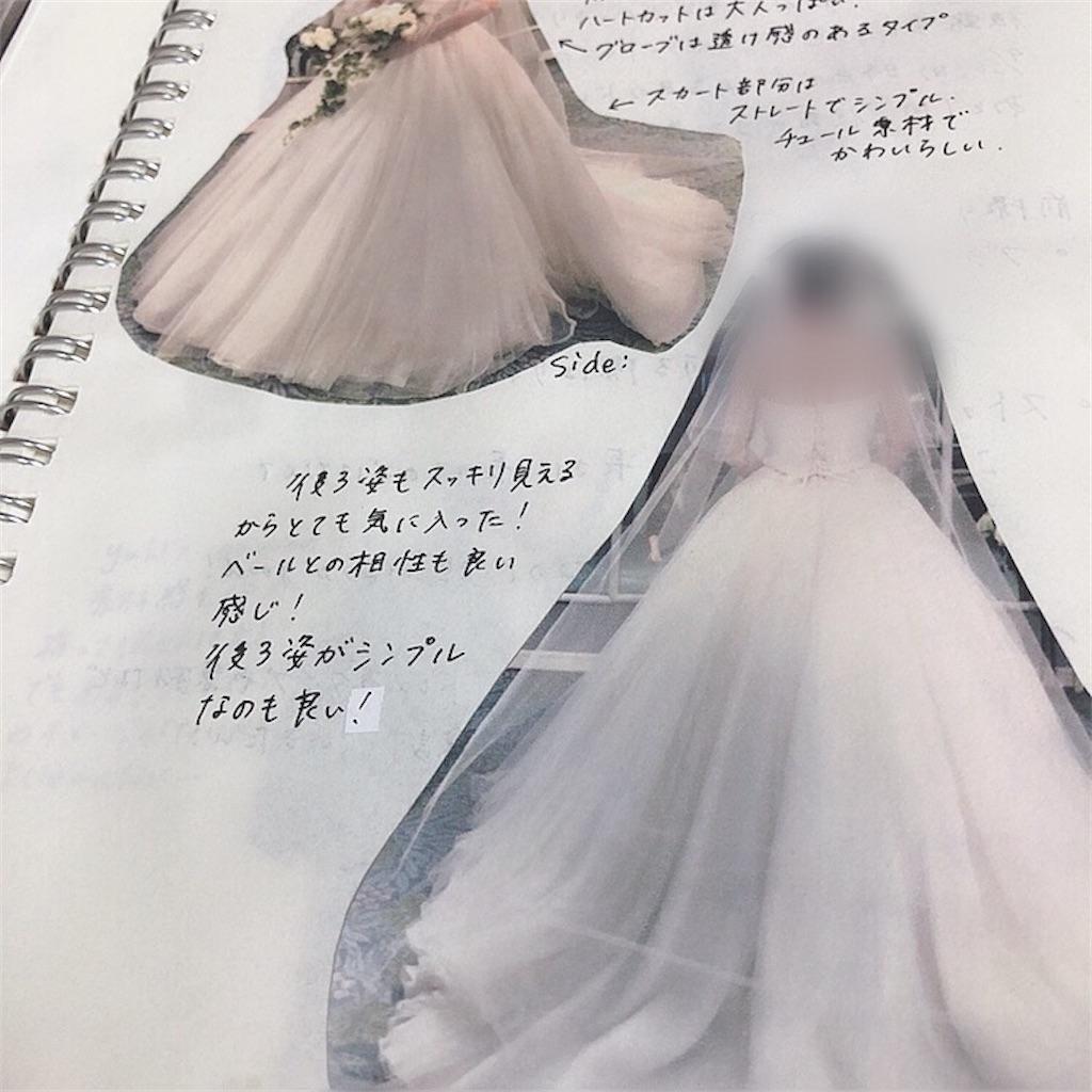 f:id:kinudo-fu:20211011184505j:plain