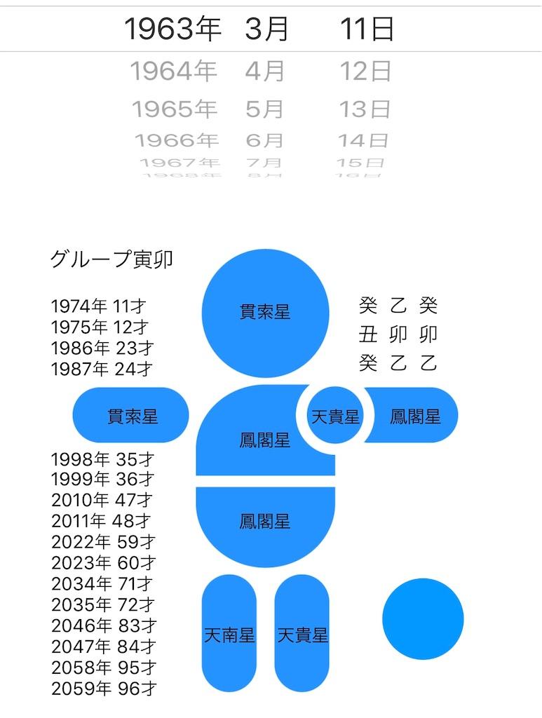 f:id:kinugyokutoan:20200129223957j:image