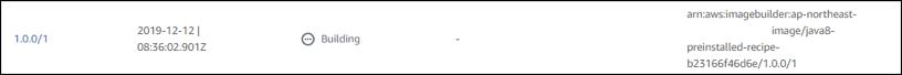 f:id:kinunori:20200518223445p:plain
