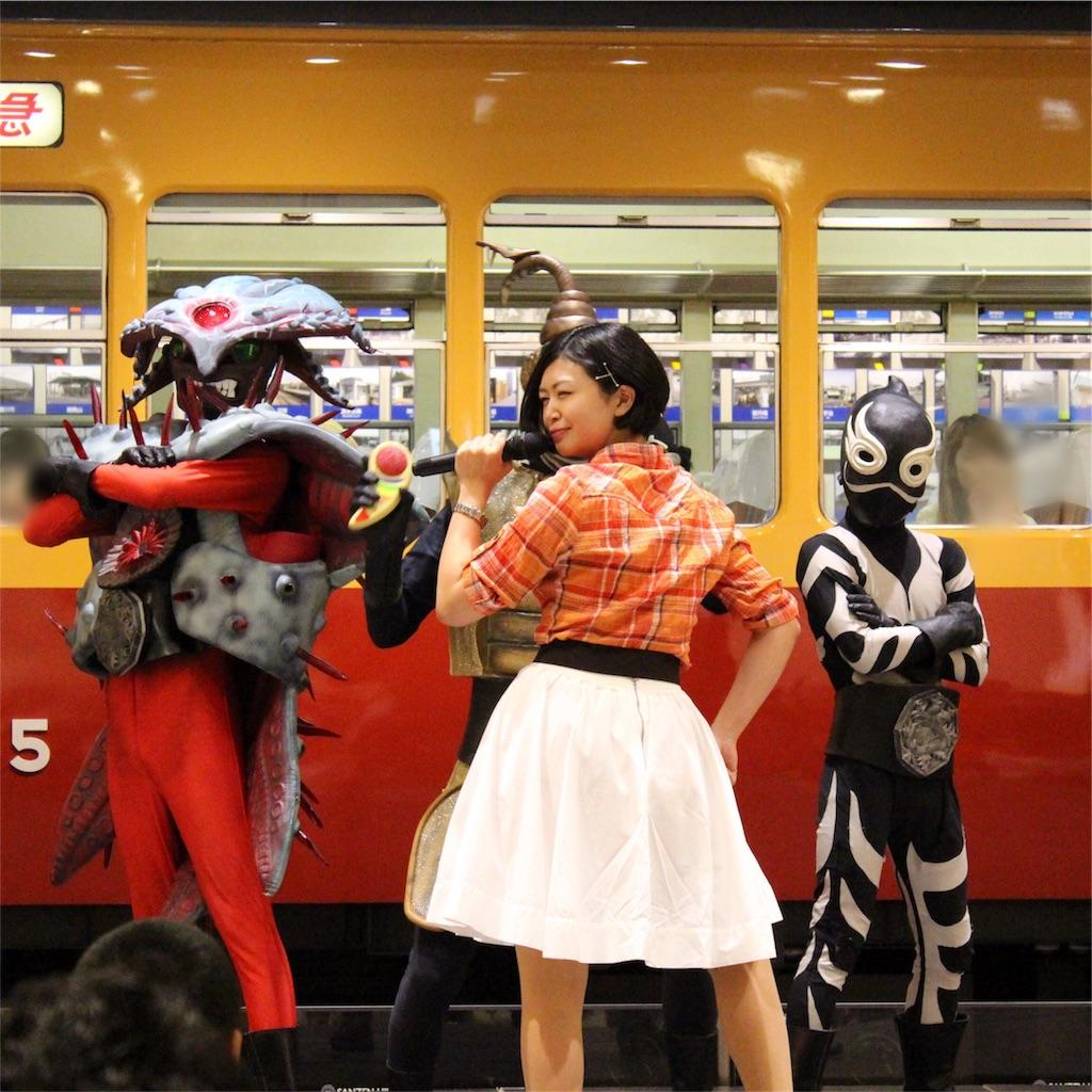 f:id:kinusaya00:20170614004711j:image