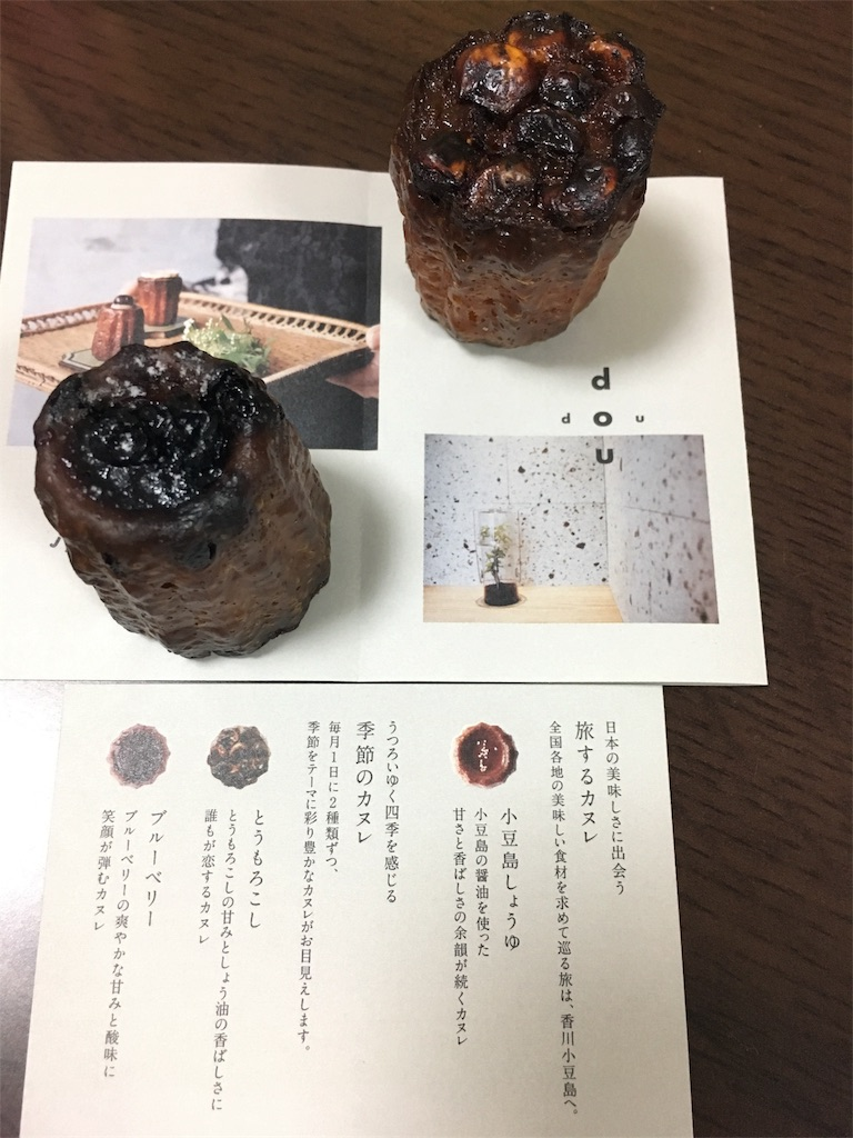 f:id:kinusaya00:20170629230112j:image