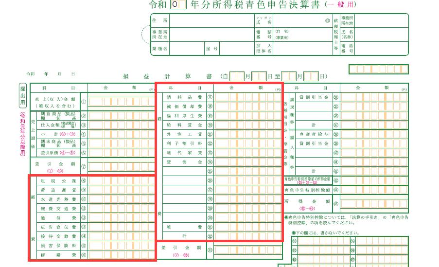 f:id:kinuse:20200524204823p:plain