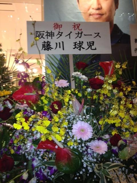 f:id:kinuya:20121203180401j:image