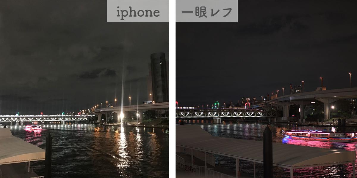 f:id:kinuyahiro:20190615011548j:plain