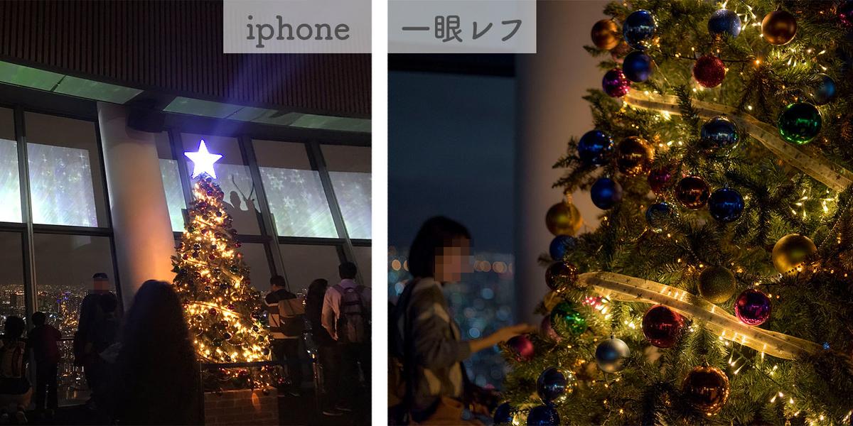 f:id:kinuyahiro:20190615011944j:plain