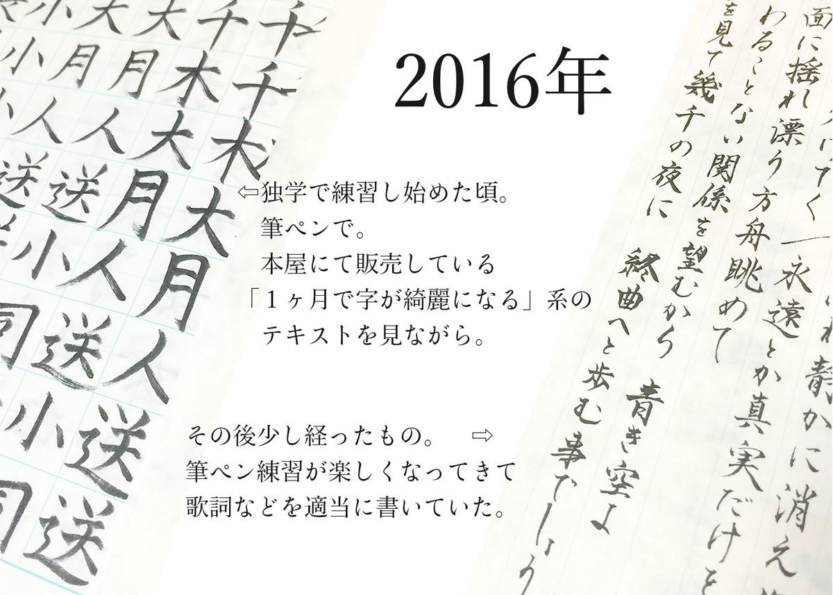 f:id:kinuyahiro:20200531225341j:plain