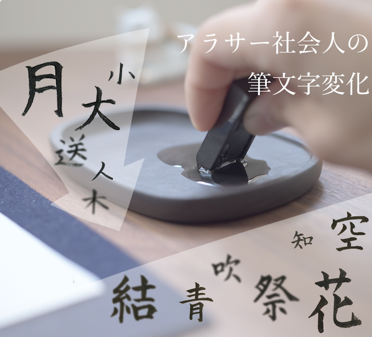 f:id:kinuyahiro:20200601203816p:plain