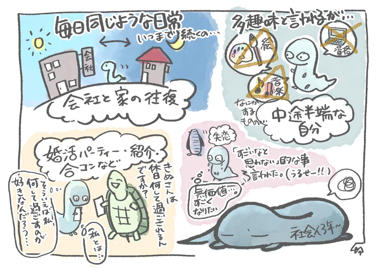 f:id:kinuyahiro:20200603234047j:plain