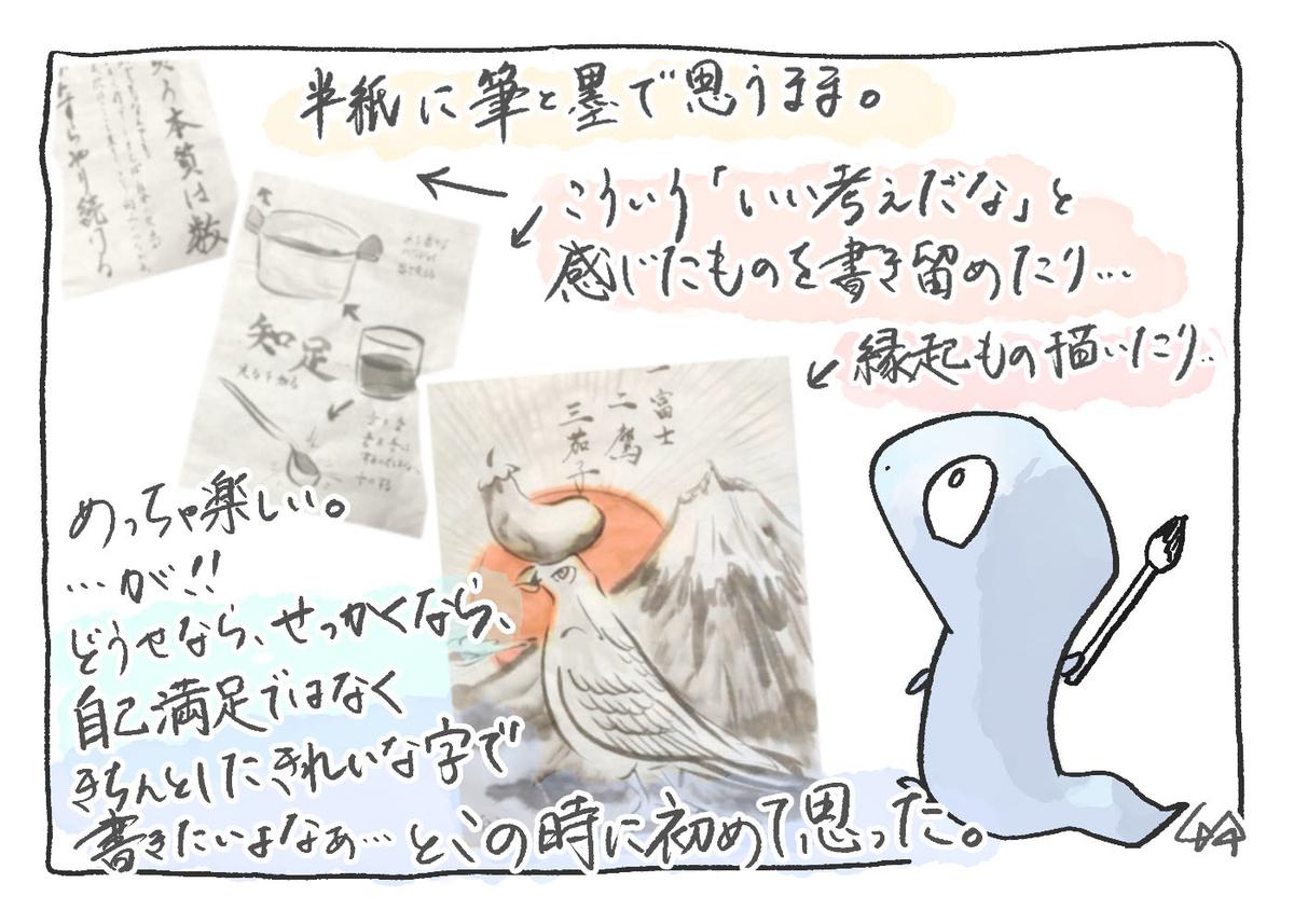 f:id:kinuyahiro:20200605143909j:plain