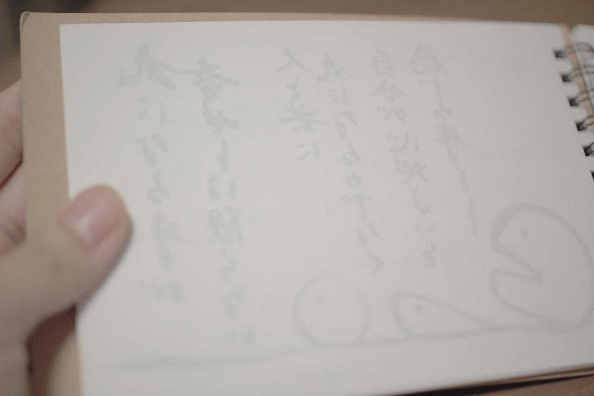 f:id:kinuyahiro:20200615230421j:plain
