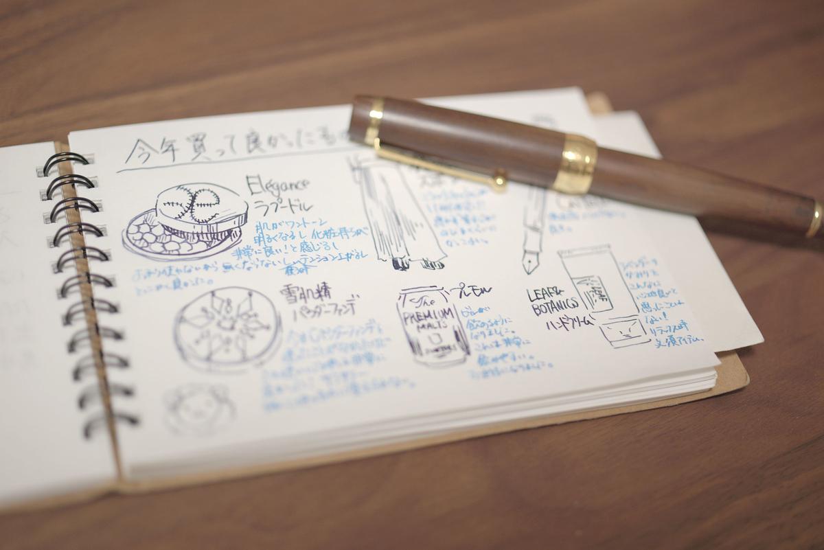 f:id:kinuyahiro:20200615230759j:plain