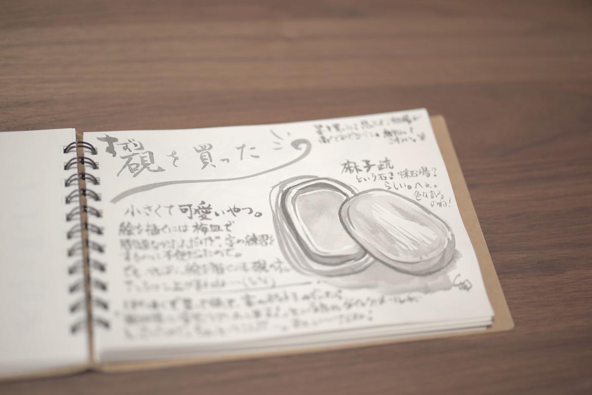 f:id:kinuyahiro:20200615231946j:plain
