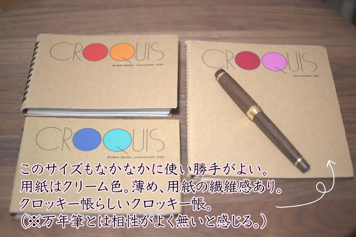 f:id:kinuyahiro:20200615235322j:plain