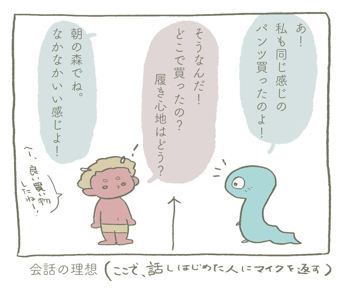 f:id:kinuyahiro:20200618000920j:plain