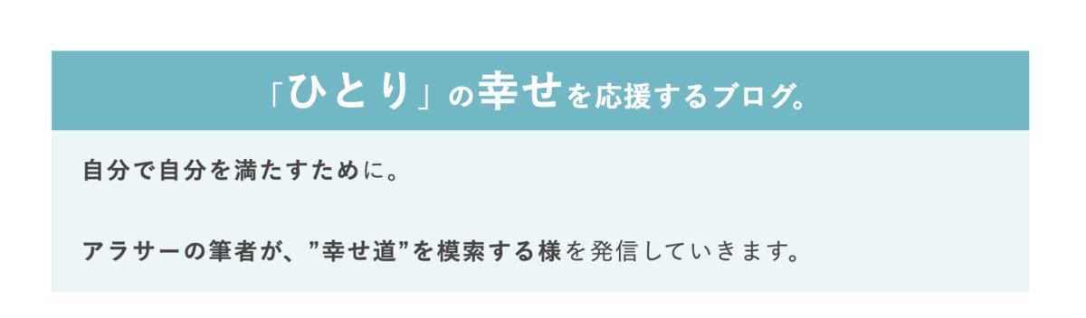 f:id:kinuyahiro:20200619152455p:plain