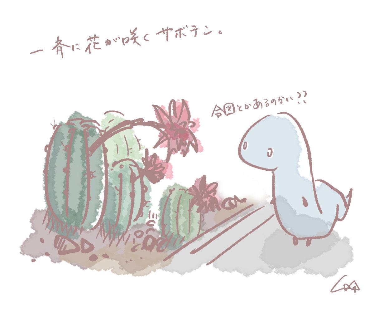f:id:kinuyahiro:20200622213631j:plain