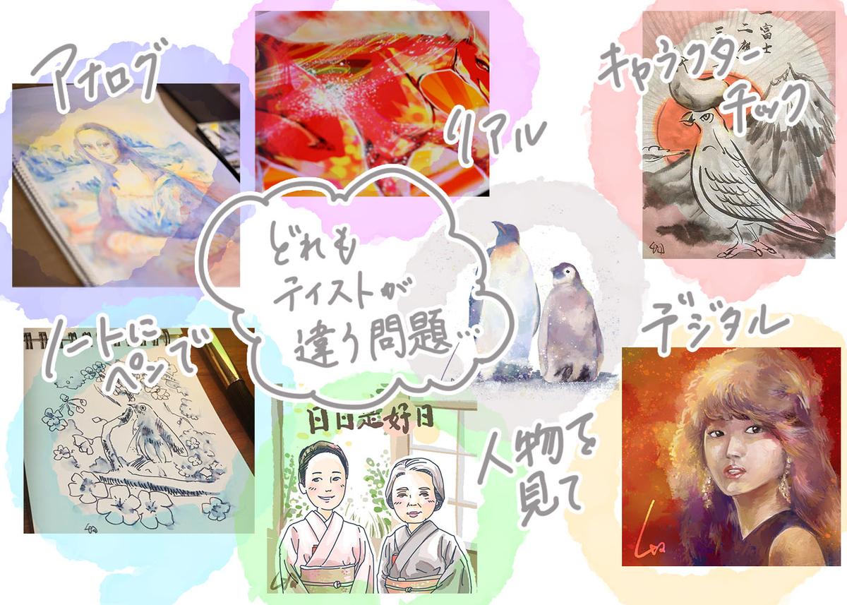 f:id:kinuyahiro:20200702222955j:plain