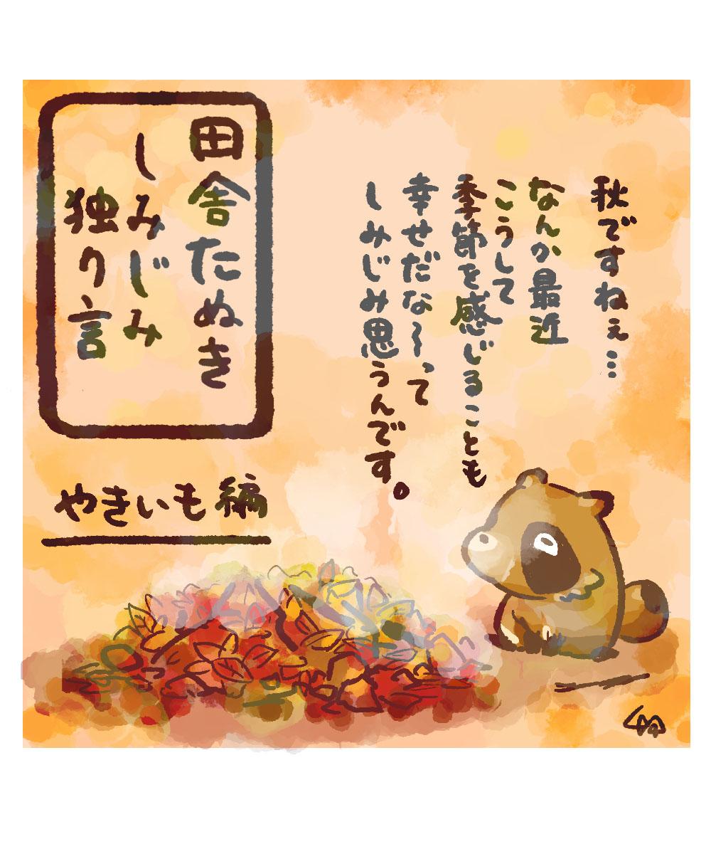 f:id:kinuyahiro:20201119183707j:plain