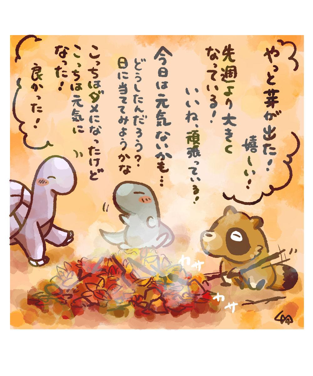 f:id:kinuyahiro:20201119183822j:plain