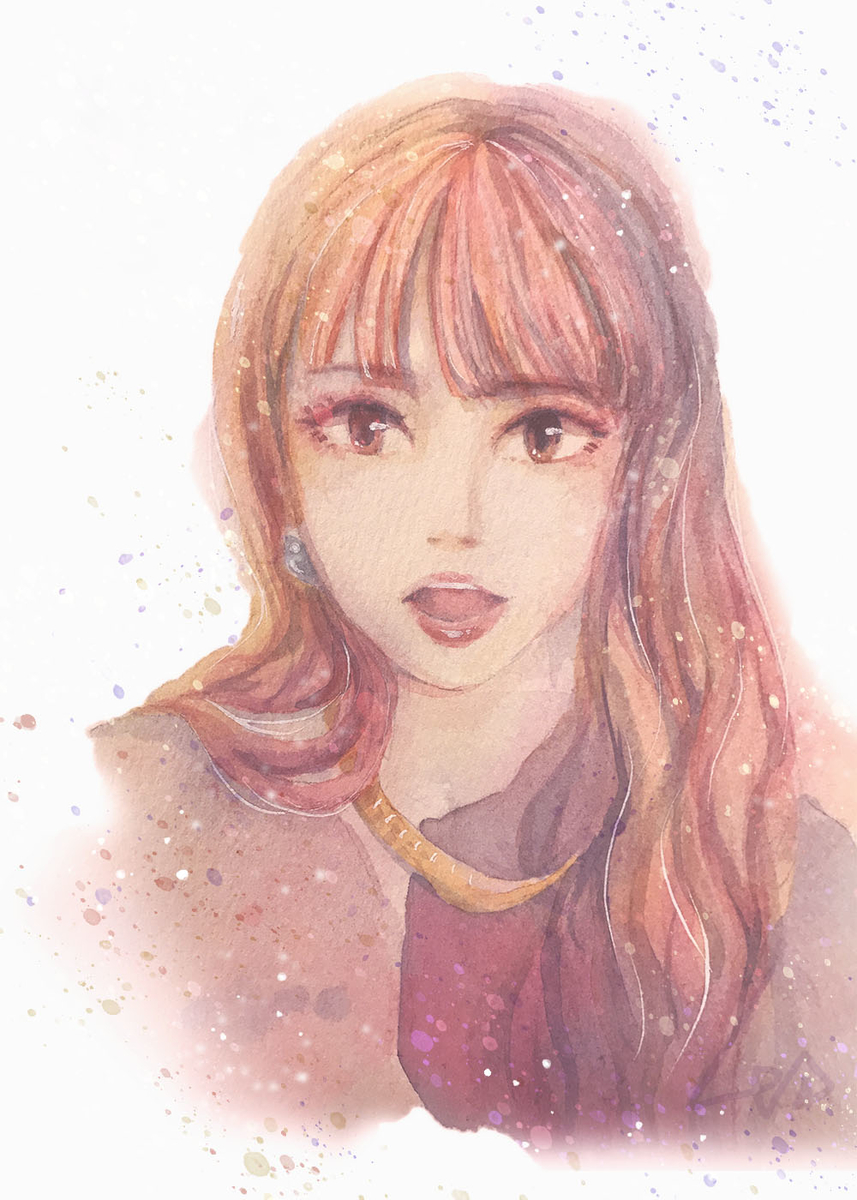 f:id:kinuyahiro:20201120232913j:plain