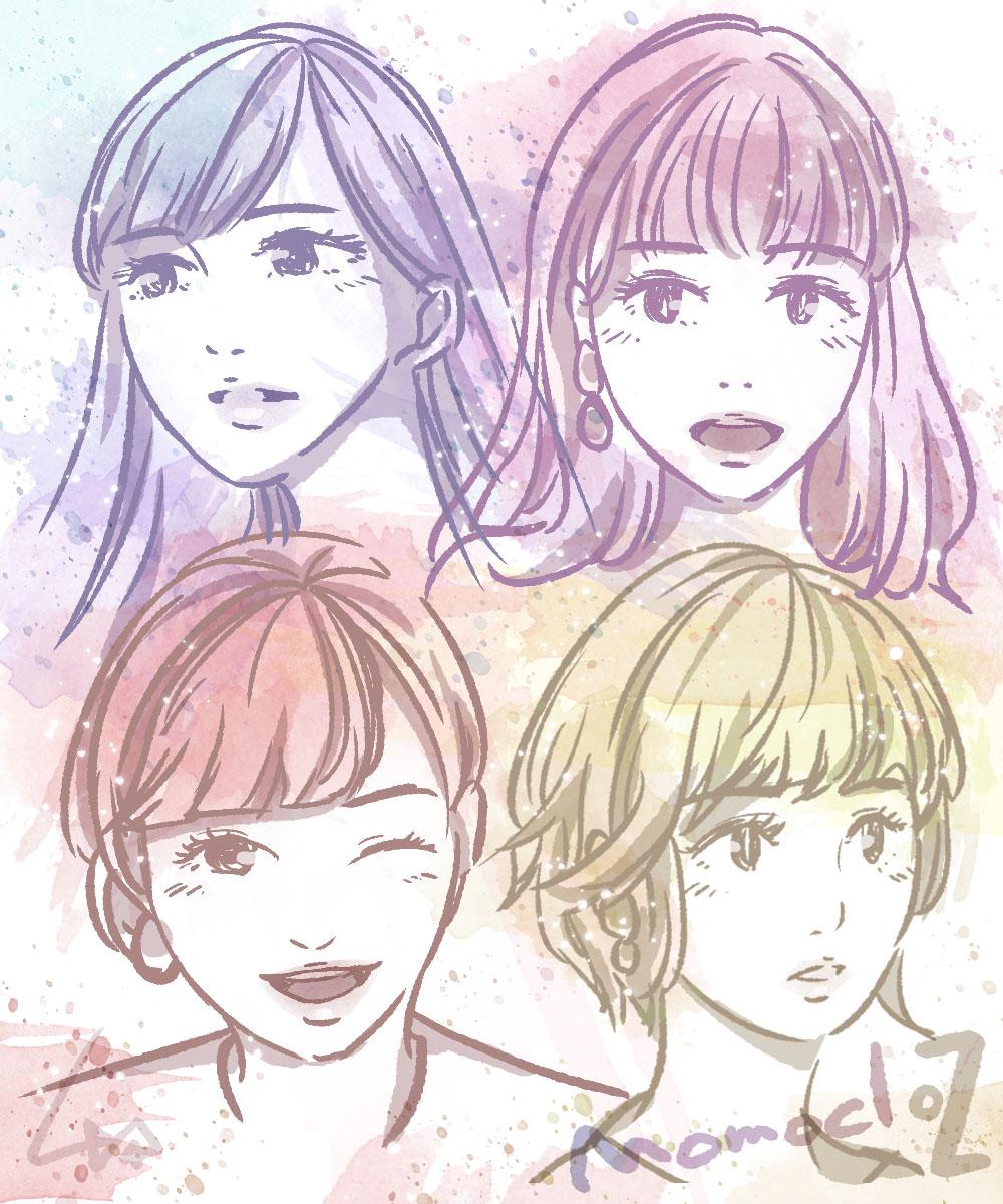 f:id:kinuyahiro:20201120232931j:plain