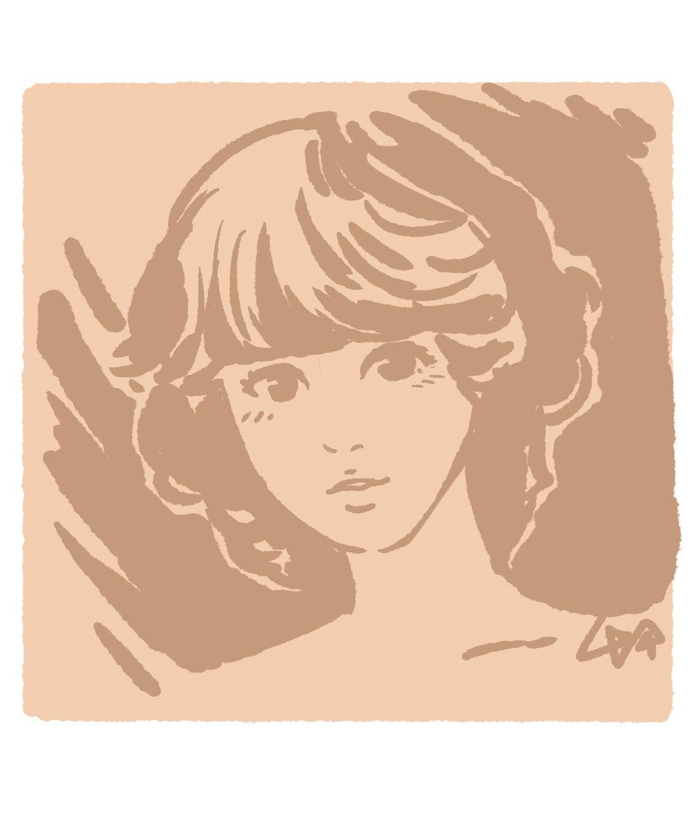 f:id:kinuyahiro:20201120234548j:plain