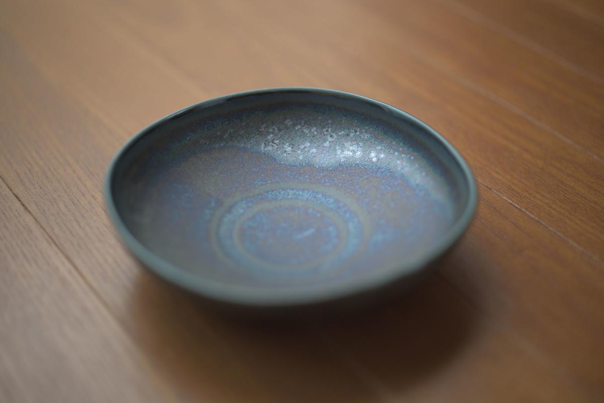 f:id:kinuyahiro:20201125201928j:plain