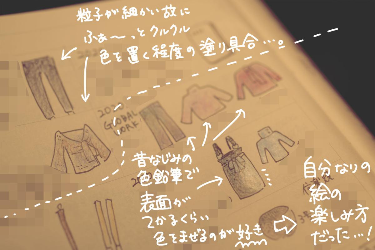 f:id:kinuyahiro:20201220231726j:plain