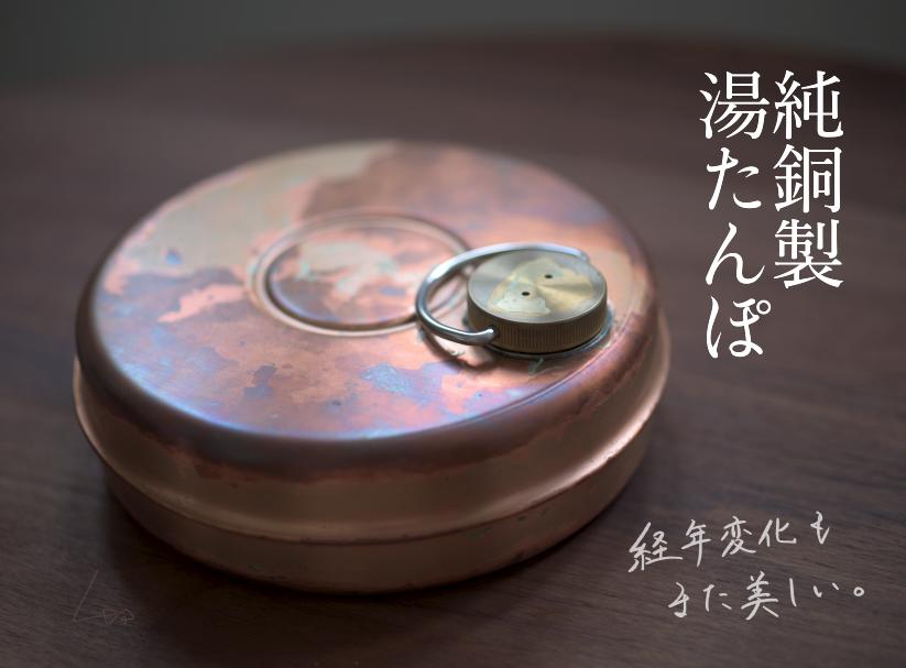 f:id:kinuyahiro:20210111133034p:plain