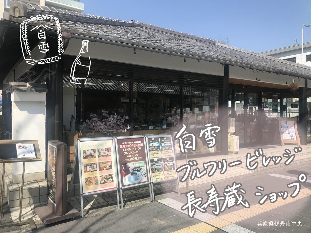 f:id:kinuyahiro:20210418105805j:plain