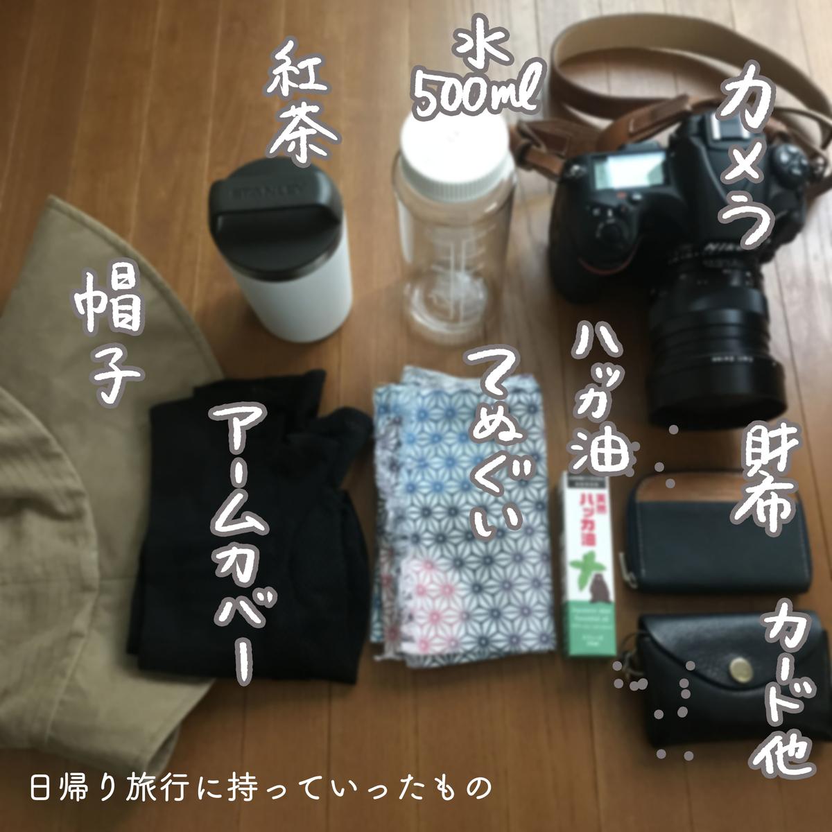 f:id:kinuyahiro:20210418194401j:plain