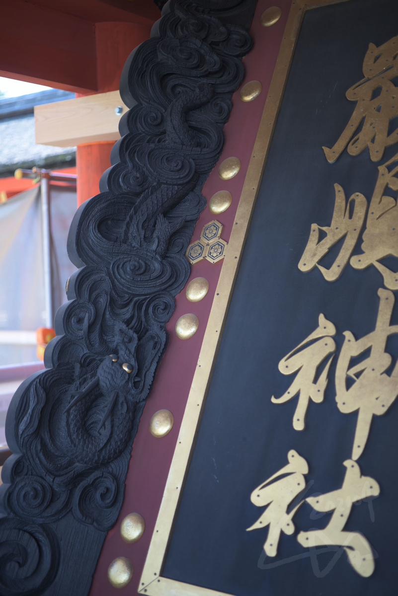 f:id:kinuyahiro:20210418212455j:plain