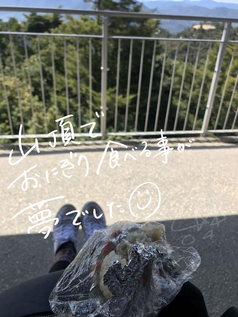 f:id:kinuyahiro:20210424112720j:plain